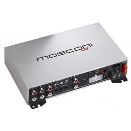 Mosconi D2 80.6 DSP